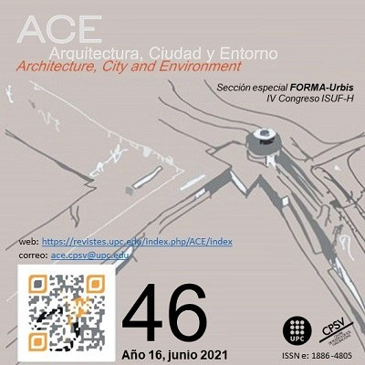ACE Journal, issue 46, publication