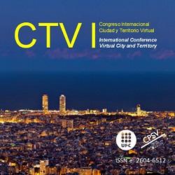 CTV_HIST